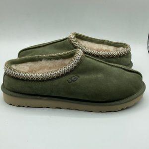 UGG Men's Tasman Slippers